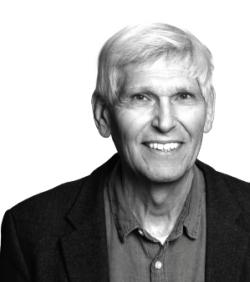 Prof. Gert Weisskirchen