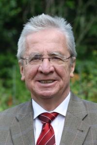 Klaus Rothenhöfer 200px