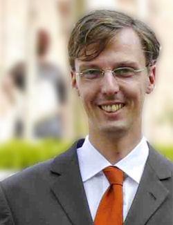Lars Castellucci