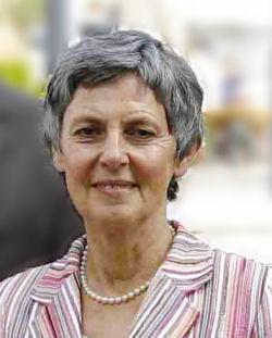 Sonja Huth