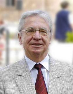 Klaus Rothenhöfer