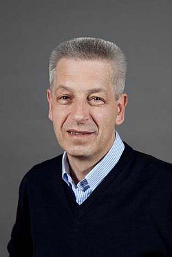 Richard Ziehensack